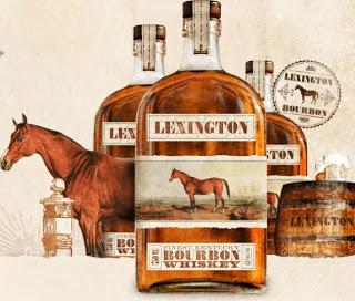 lexington-bourbon